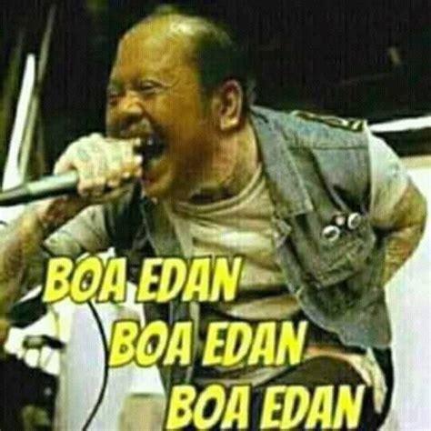 Bibit Jamur Tiram Garut meme comic sunda indonesia home