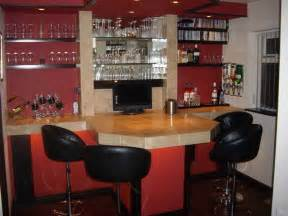 Home Bar Decoration by Decoration Bar Decorations For The Home Personalized Bar