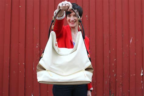Giveaways Joy - olivia and joy hobo bag giveaway winner