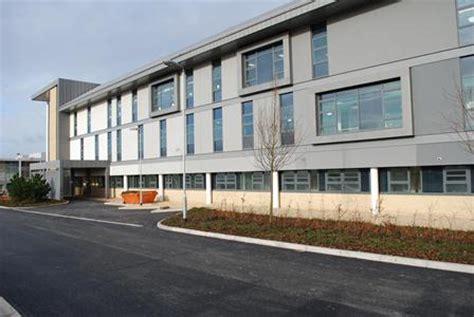 Bristol Hospital Ct Detox by Visit To The New South Bristol Community Hospital