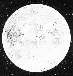 Kaos 3d Moon moon battle alita wiki fandom powered by wikia