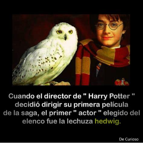 Memes De Harry Potter - 25 best memes about hedwig hedwig memes
