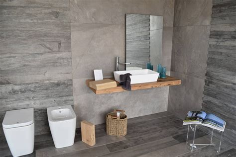 caminetti da arredo arredo bagni pavimenti e rivestimenti caminetti e stufe