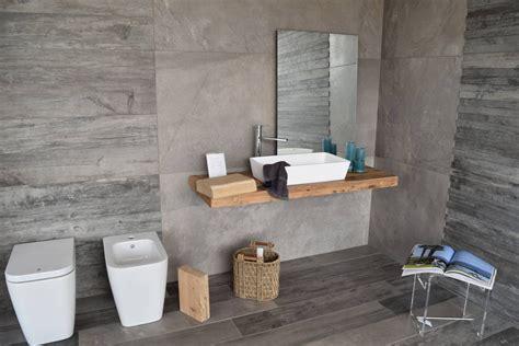 bagni pavimenti e rivestimenti arredo bagni pavimenti e rivestimenti caminetti e stufe