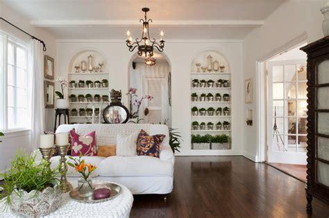 Tudor Style Homes Decorating 1920 s mediterranean revival living room mediterranean