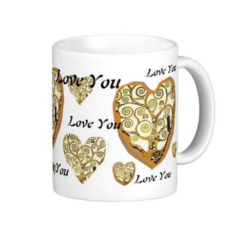 Mug Souvenir Candi Ngawen 17 best images about caregiver appreciation gifts on the family swarovski and