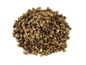 cardamom cardamom seeds savory spice