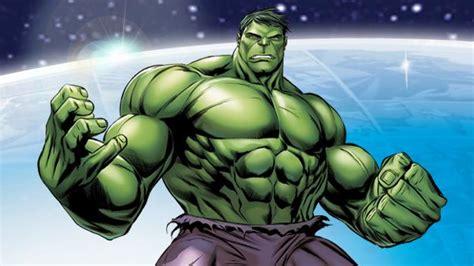 imagenes de hulk triste hulk nerd tec