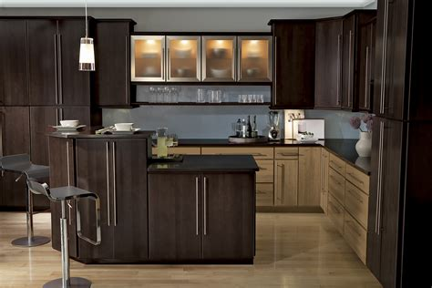 toffee kitchen cabinets toffee maple kitchen cabinets changefifa