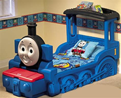 thomas toddler bed thomas the train toddler bed car interior design
