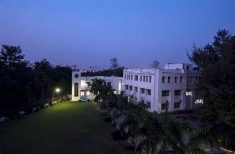 Jaipuria Institute Of Management Fee Structure For Mba by Fees Structure And Courses Of Jaipuria Institute Of