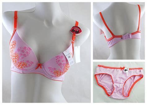 Bra Sorella 38 C buy branded bra set cardin sorella