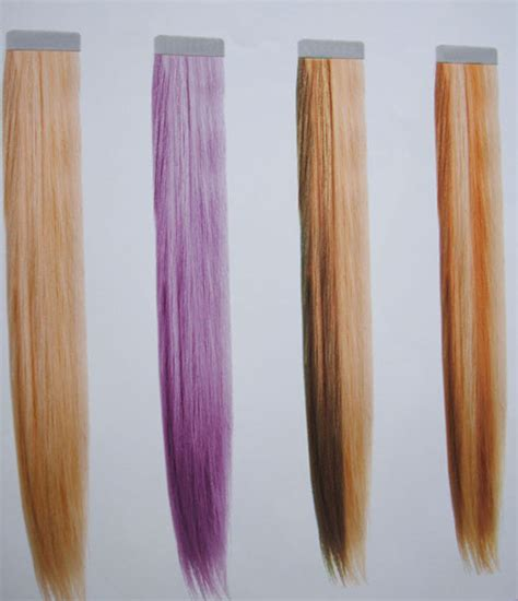 what are skin wefts extensions skin weft hair extensions damage weft hair extensions