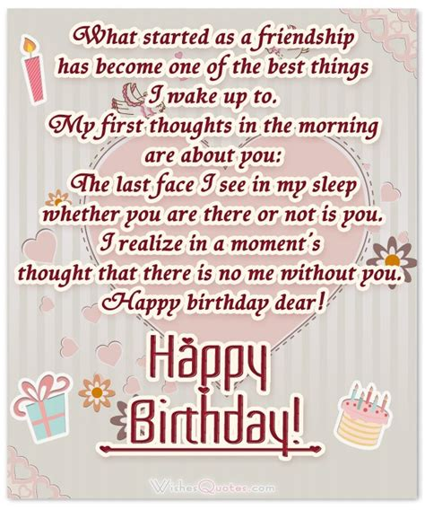 birthday cheers birthday cheers quotes quotesgram
