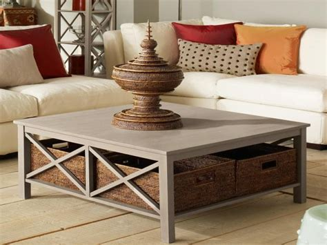 Large Storage Coffee Table Coffee Table Cool Oversized Coffee Table Designs Coffee Table Large Square Coffee Table With