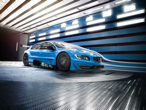 my volvo australia volvo polestar for australian drive safe and fast