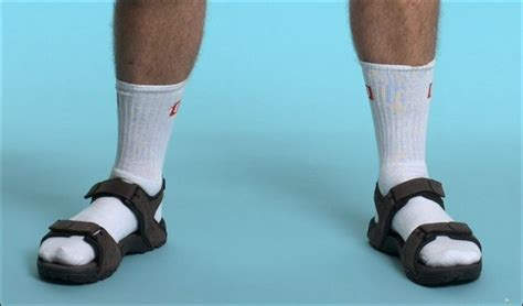 sandals and socks socks sandals and tapping into the archives mindful stew