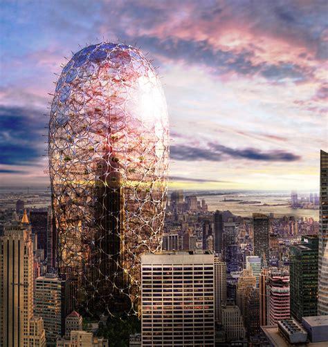 cities   future   design indaba