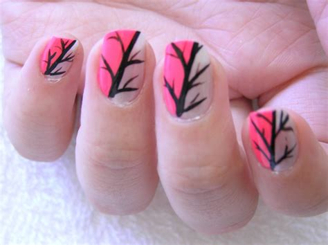 Cheap Nail by Diy Nail Designs How To Make Cheap Nail Last