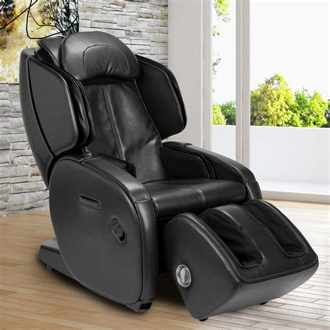 zero gravity recliner costco lift chair recliner costco chairs model