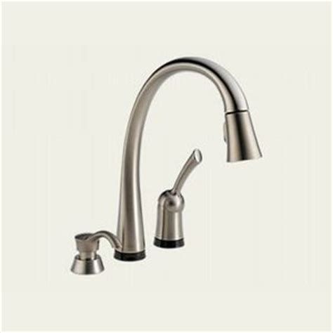 delta touch2o kitchen faucet delta touch2o kitchen faucet reviews viewpoints com