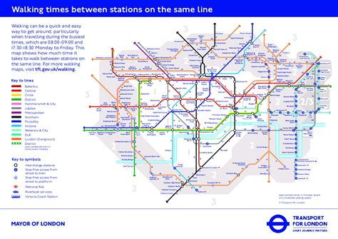 underground station map rebuilding place in the space underground