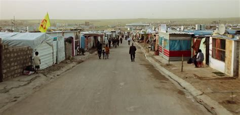 design brief of refugees interactive online documentary refugee republic awarded