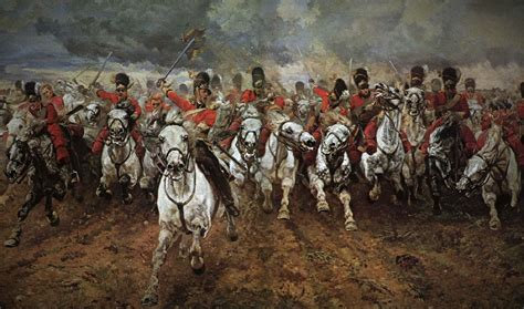 charge of the light brigade the charge of the light brigade research paper 532 words