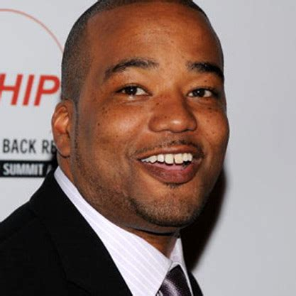 chris lighty hip hop manager to 50 cent yo gotti dead