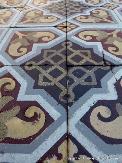 Handmade Tiles For Sale - 25 best ideas about tiles for sale on tiles