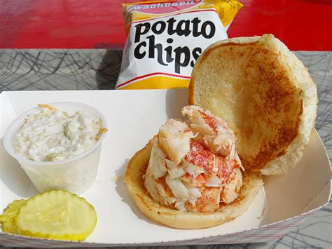 best lobster the best lobster rolls in new