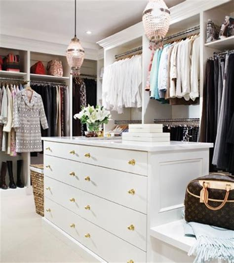 closet closet envy clothes fashion home decor image