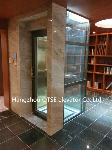 Used Small Home Elevators New And Used Elevators For Sale China Elevator Factory