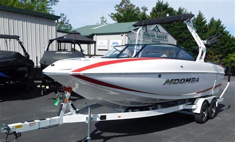 moomba boats for sale in georgia boats - Moomba Boats For Sale Georgia
