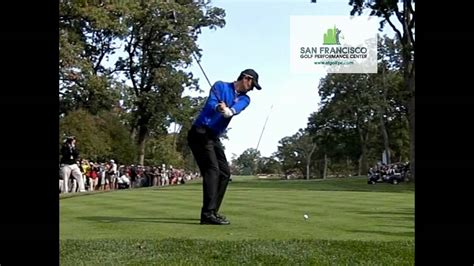 justin rose golf swing video justin rose golf swing hd 300 fps ryder cup 2012 youtube