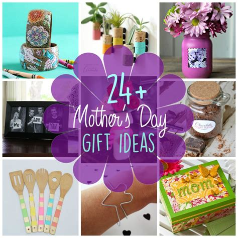 mothers day gift ideas mother s day gift ideas 24 gift ideas for mother s day