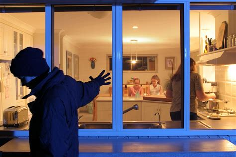 more home security tips keep your home safe activate