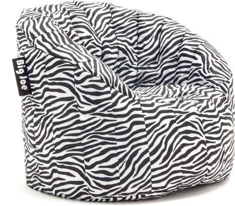 cheap bean bag chairs big lots 100 best images about bean bag chairs on best