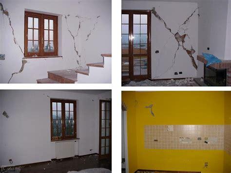 Interno Di Una Casa by Image Interno Di Una Casa Di Via Delle Ginestre
