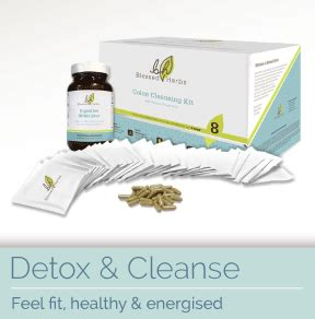 Healthy Detox Plan Uk by Personal Health Wellbeing Products Stressnomore