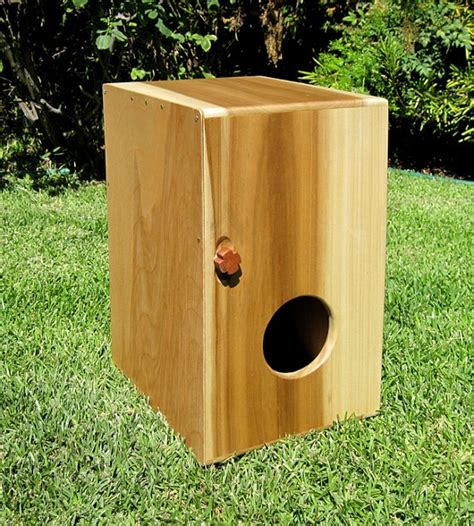 pattern beatbox bongo drum 17 best images about cajon on pinterest small