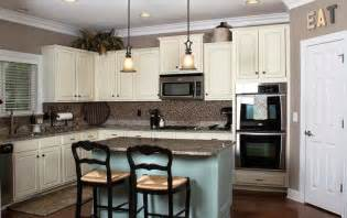 kitchen paint color with white cabinets wall paint colors for kitchen