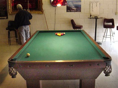 pool table without pockets pool table without pockets brokeasshome com