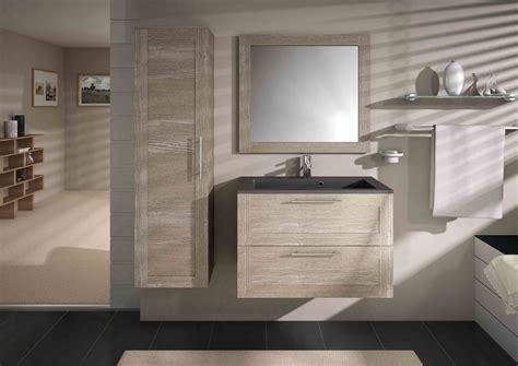 Meuble Salle Bain Simple Vasque