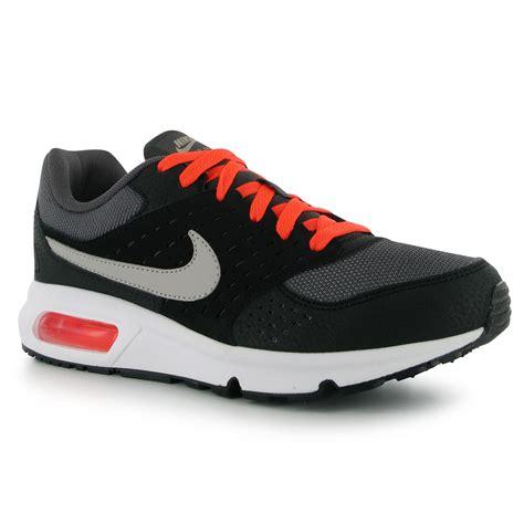 adidas bercuda 3 mens tennis shoes white black uk 12