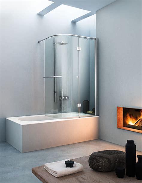 docce vismara pareti per vasche vismaravetro cabine doccia vismaravetro