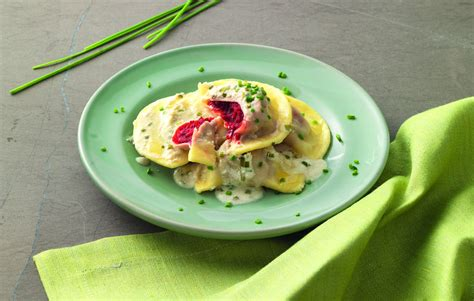 cucinare le barbabietole come cucinare le barbabietole la cucina italiana