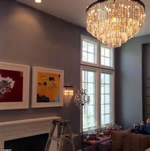 Personalised Doormat Uk Inside Iggy Azalea S New 20k A Month Apartment In Los