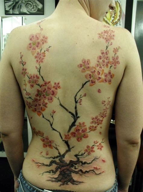 japanese tattoo ideas and meanings lovely asian tattoo designs and meanings
