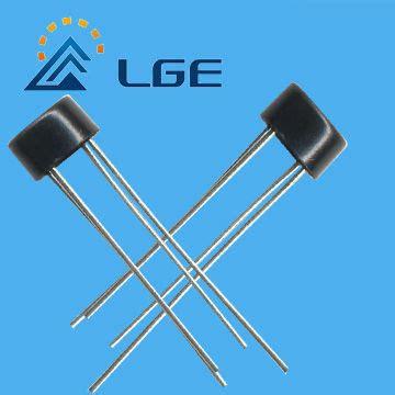 diode bridge 5a diode bridge rectifier 1 5a 600v rb155 wom view bridge rectifier rb155 lge product details